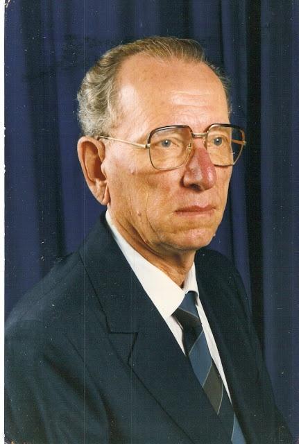 1923-1988
